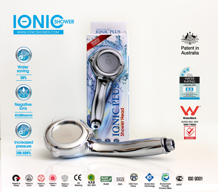 ionicPlus_package